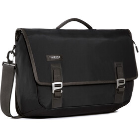 Timbuk2 Command Messenger Bag L Jet Black